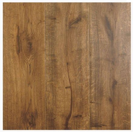 Oak Walnut 3481 ( Pack Price ) From £66.72 m2 email us for cheapest price (Free Sample Service)